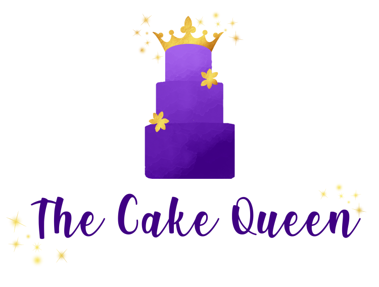 The Cake Queen, Lincoln UK