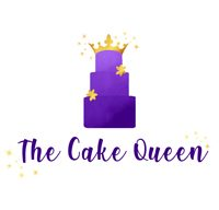 The Cake Queen, Lincoln