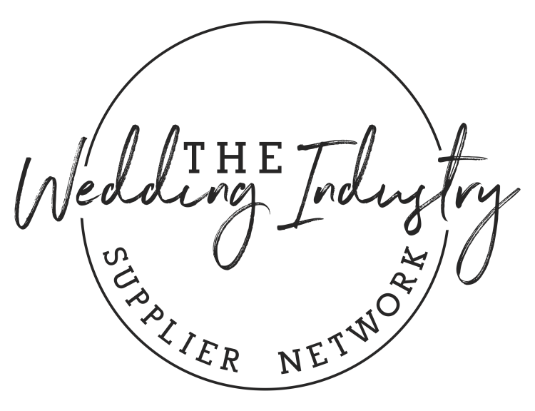 The Wedding Industry Supplier